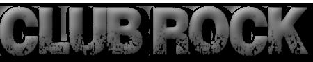 Club Rock Band Logo
