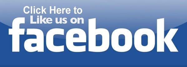 Like Club Rock on Facebook